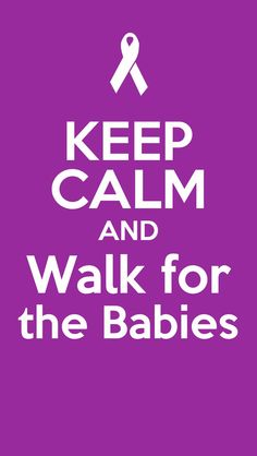 I'm going to walk every year for my son he came 3 months early 27 weeks pregnant. New Look Shorts, Nicu, Preemie Mom, March Of Dimes, Relay For Life, Future Jobs, Post Quotes, Kids Church, Cancer Awareness