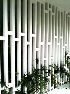Spring has Sprung; Mid Century Garden DesignAlmeida Mid Century Furniture Sales…