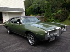 Executive Auto Shippers >> pontiac T 37 For Sale   70-71PontiacT37-GT37 : 1970-71 Pontiac T-37 & GT 37   cool   Pinterest ...