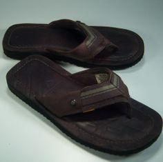 c17482aea60 ASICS Men s Gel-Electro33 Black Lightning Flash Yellow T411N Running Shoes  NEW