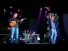 Victor e Leo Borboletas Ao vivo HD