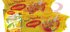 Nestle Extends Losses as Maggi Controversy Snowballs: Nestle shares extended losses on Thursday, falling as much as 6.3 per cent in opening deals. The stock dropped below the key 6,000 levels today, from a high of Rs 7,038 on May 28, 2015.