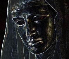 Finché visse, Baldovino IV riuscì a tenere unito il regno e le sue diverse fazioni, vanificando a più riprese i tentativi di invasione di Saladino.