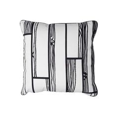 HAY - Printed Cushio