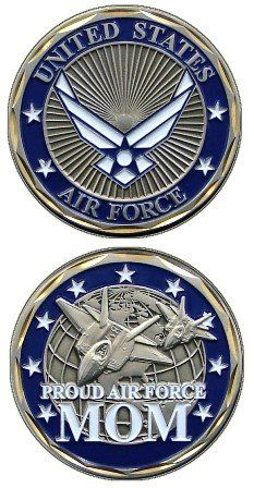 "U.S. Air Force ""Proud Air Force Mom"" Challenge Coin EC,http://www.amazon.com/dp/B007HBM7YC/ref=cm_sw_r_pi_dp_yJCAsb11YNZ08Y0V"
