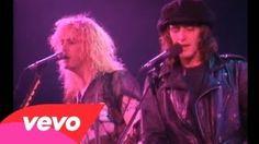 Guns N' Roses - Live And Let Die - YouTube