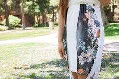 """Summer dresses <3 
