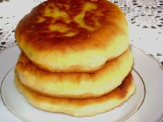 Kefir, Pasta Dishes, Main Dishes, Pancakes, Food And Drink, Drinks, Breakfast, Recipes, Recipe