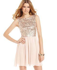 Light pink dress Forever 21  Fashion  Pinterest  Pink dress ...