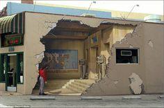 John-Pugh-Main-Street-Los-Gatos-CA | Freeduh