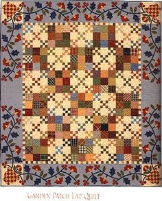 Kim's Big Quilting Adventure: Kim Diehl is my Hero, and Other Stuff