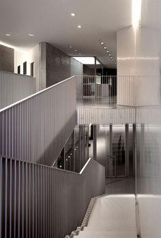 Tadao Ando Architecture Exhibition Tadao Ando Architecture Exhibition (3) – ArchDaily