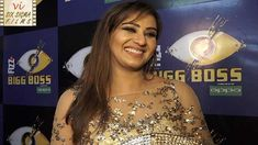 Shilpa Shinde Attacks Hina Khan In First Interview After Winning Bigg Bo...