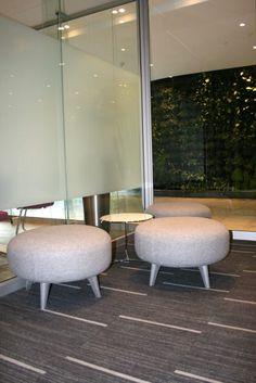 Comfort Creations Home - Comfort Creations Soft Seating, Extra Seating, Creation Homes, Home Comforts, Footrest, Ottomans, Coffee, Elegant, Grey
