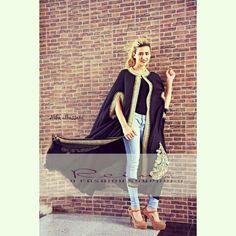 Coming SN  | Reine |  +962 798 070 931 ☎+962 6 585 6272  #Reine #BeReine #ReineWorld #LoveReine  #ReineJO #InstaReine #InstaFashion #Fashion #Fashionista #LoveFashion #FashionSymphony #Amman #BeAmman #ReineWonderland #AzaleaCollection #SpringCollection #Spring2015 #ReineSS15 #ReineSpring #Reine2015  #KuwaitFashion #Kuwait