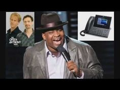 Patrice O'Neal Elephant In The Room Uncensored Unedited - YouTube