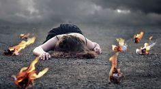 """""""The Worst Foods For Inflammation."""" http://www.honeycolony.com/article/the-worst-foods-for-inflammation/"""