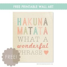 Brighten up your home with this free 8x10 #printable! [download at prettyupyourlife.blogspot.com] #lovesweetpress #freebie