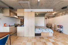 住宅リノベは今これがキテる? 5〜10年のみ暮らす、再販価値の高い家   roomie(ルーミー)