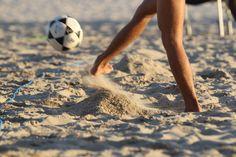 L'estate addosso è quella degli anni pari | Betclic - Il blog