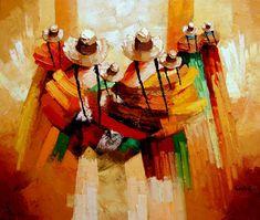 reynaldo guillermo rivera artist - Buscar con Google