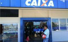 A Caixa continuará sendo a Caixa com a abertura de seu capital? http://www.redebrasilatual.com.br/blogs/blog-na-rede/2015/01/a-caixa-continuara-sendo-a-caixa-com-a-abertura-de-seu-capital-897.html…