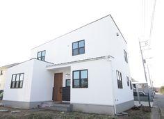 Exterior Design, Interior Architecture, Gardens, Wallpaper, House, Architecture Interior Design, Home, Interior Designing, Outdoor Gardens