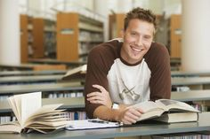Funds for college are often available in the form of scholarships and grants. Find out how and where to find scholarships and how to best apply for scholarships.