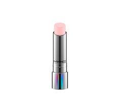 Tendertalk Lip Balm. Eine intelligente Lippenpflege, die aufgrund der chemischen Vorgänge in Ihrem Körper eine personalisierte Farbe kreiert.