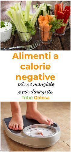 100 Calories, Vegetable Sides, Nutrition Information, Antipasto, Keto, Food Hacks, Good Food, Food And Drink, Health Fitness