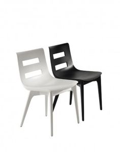 Exceptionnel Farrow 9208 Side Chair