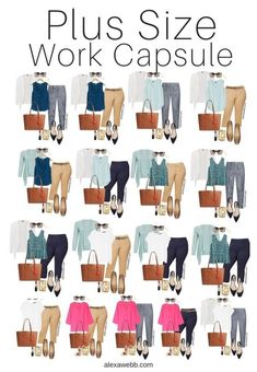 Summer Work Outfits Plus Size, Summer Work Outfits Office, Summer Business Casual Outfits, Casual Work Outfit Summer, Work Casual, Summer Wardrobe, Summer Outfits, Office Outfits, Plus Size Work Dresses