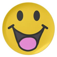 Gallery For > Laughing Smiley Faces