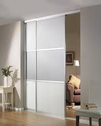 ikea expedit room divider - Google Search Loft dividers