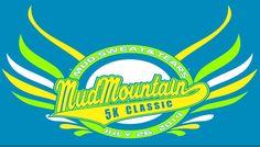 2014 Mud Mountain Classic