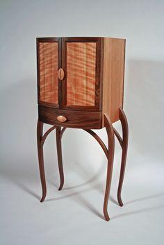 custom cabinets custom furniture, Custom woodworking cabinets and kitchens by benson fine woodcrafting washington, DC Alexandria, VA Alexandria, VA Furniture