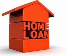 Luxury Real Estate: What Type of Loan is That
