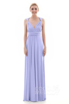 Discover the new arrivals of Sweetheart Long Bridesmaid Dresses at Cocomelody, Big discount for Sweetheart Long Bridesmaid Dresses are going on, quickly delivery and rush order service are provided. Bridesmaid Dress Styles, Prom Dresses, Formal Dresses, Bridesmaids, Fes, Convertible Dress, Custom Dresses, Knitted Fabric, New Dress
