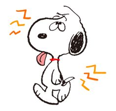 New dancing quotes funny faces ideas Snoopy Images, Snoopy Pictures, Peanuts Cartoon, Peanuts Snoopy, Pochacco, Cute Beagles, Face Lines, Snoopy Quotes, Gifs