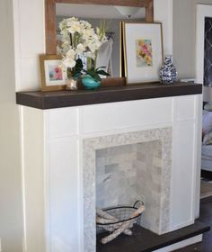 11 Awesome Projects To Fake Your Way To The Perfect Home | Hometalk