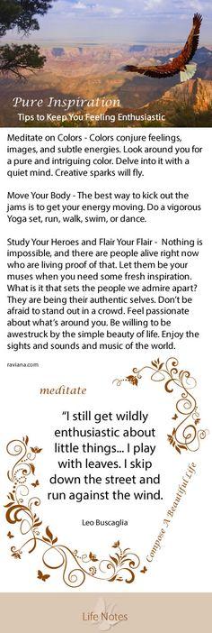 Meditate, meditation, inspiration, yoga,