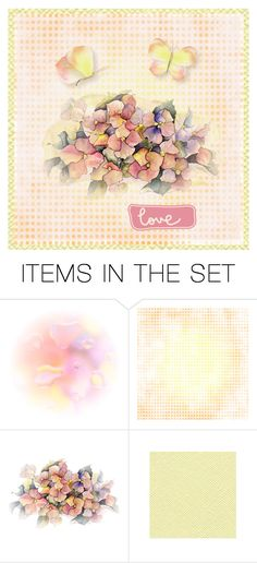 """Untitled #6418"" by lovetodrinktea ❤ liked on Polyvore featuring art"