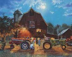dave barnhouse - Google Search