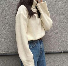 Find More at => http://feedproxy.google.com/~r/amazingoutfits/~3/HUk4uFqs4AU/AmazingOutfits.page