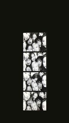 Group of gays that change my life ❤ Tzuyu Wallpaper, I Wallpaper, Special Wallpaper, Wallpaper Lockscreen, Twice Dahyun, Tzuyu Twice, Song Lyrics Wallpaper, Kpop Girl Bands, Twice Group