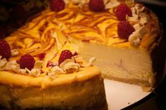 Eat at The Sweet Hereafter in Halifax Halifax Restaurants, Best Places To Eat, Nova Scotia, Trip Advisor, Cheesecake, Destinations, Treats, Sweet, Desserts