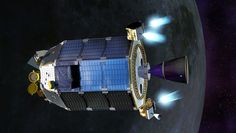 LADEE fires small engines.jpg