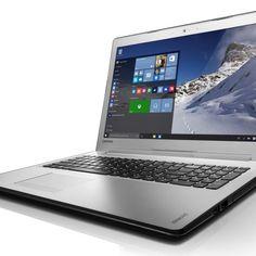 review Lenovo IdeaPad 510-15ISK
