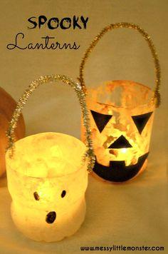 71 best martinstag und laterne images in 2016 lantern craft kindergarten portfolio lanterns. Black Bedroom Furniture Sets. Home Design Ideas