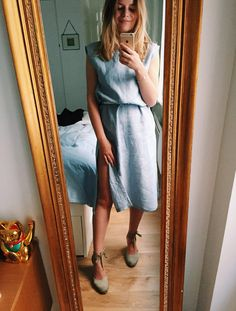 Minimal Wardrobe, Minimal Outfit, Minimal Fashion, Love Fashion, Simple Wardrobe, French Girl Style, French Girls, My Style, French Chic